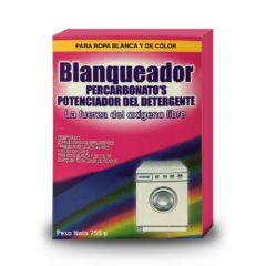 PERCARBONATO BLANQUEADOR 750ML (PERBORATO)