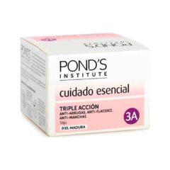 PONDS CREMA 50ML 3A PIEL MADURA
