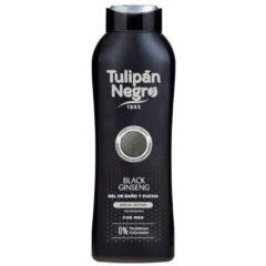 TULIPAN NEGRO GEL BLACK 720ML