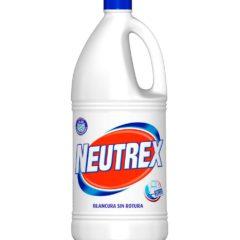 NEUTREX LEJIA 1,8 NORMAL