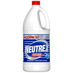 NEUTREX LEJIA FUTURA 1,8L (DENSA)